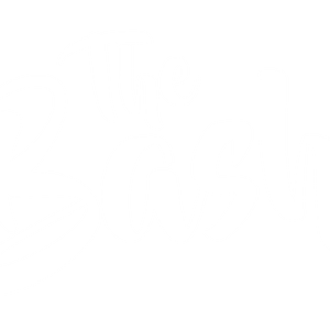 Event Home: The Bash - Party with a Purpose! Presented by Kansas State University Polytechnic Campus